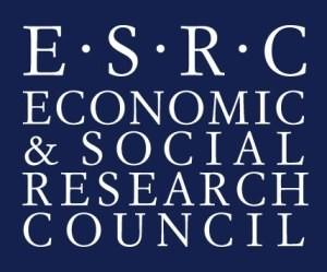 ESRC-300x249