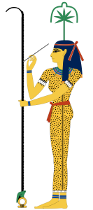 seshat high res