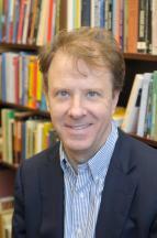 Prof JG Manning, Yale University William K. & Marilyn Milton Simpson Professor of Classics & History; Senior Research Scholar, Law School