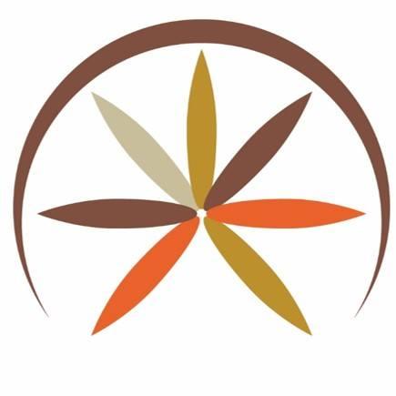 seshat logo