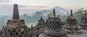 Javanese states